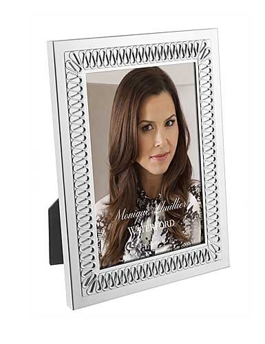 waterford-monique-lhuillier-frame-5x7-by-waterford