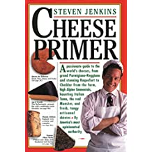 Cheese Primer