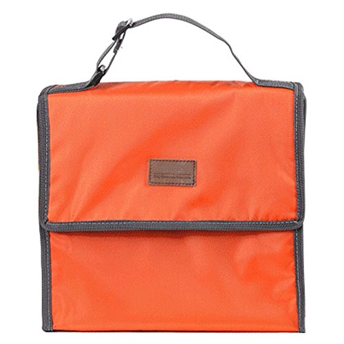 thermal-cooler-insulated-lunch-bag-witery-thicken-oxford-insulated-thermal-cooler-lunch-bags-lunch-b
