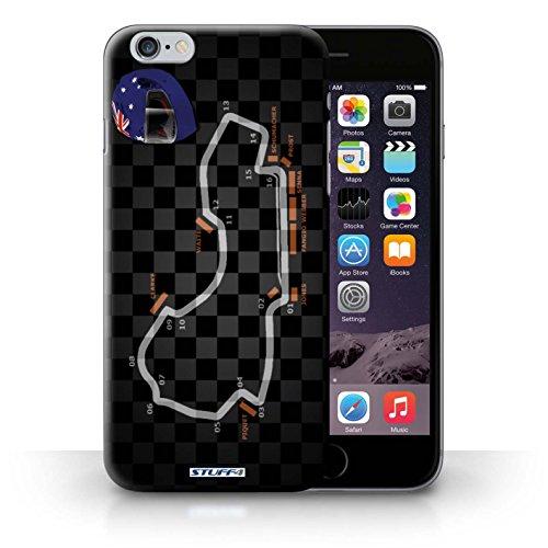 custodia-cover-rigide-prottetiva-stuff4-stampata-con-il-disegno-2014-pista-f1-per-apple-iphone-6s-pl