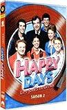"Afficher ""Happy days n° 2"""