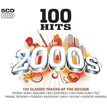 100 Hits: 2000s