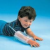 Urias 3823h aria guida per bambini, Arm, una camera, dimensioni 50cm