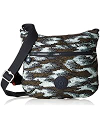 27a87f672c6 Amazon.co.uk: Kipling - Handbags & Shoulder Bags: Shoes & Bags