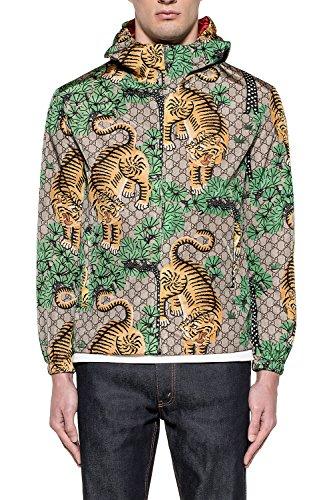 gucci-giacca-outerwear-uomo-453819z763a7761-poliammide-multicolor