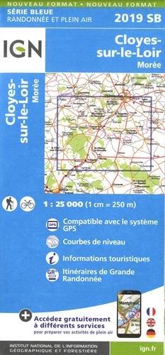 Cloyes-.sur-le-Loir.la Chapelle-du-Noyer