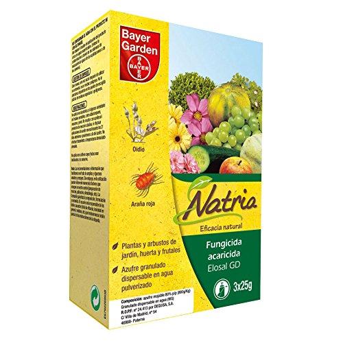 fungicida-acaricida-natria-elosal-gd-3x25g