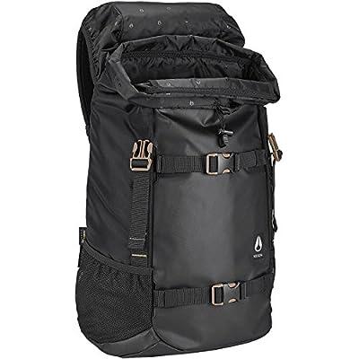 Nixon Herren Rucksack Landlock Backpack III
