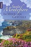 Im Meer der Gefühle: Roman - Santa Montefiore