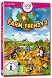 Farm Frenzy 4 - [PC]