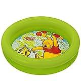 INTEX Disney baby pool Winnie the Pooh 61*15cm 58922 JAPAN summer