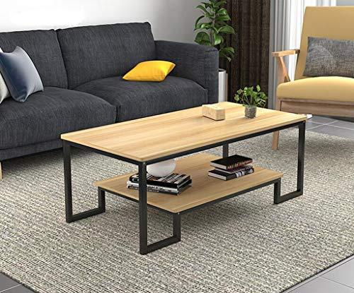 Tavolo Da Salotto Moderno.Lian Tavolino Da Salotto Moderno Minimalista Tavolino Da Caffe
