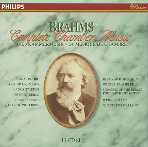 brahms-complete-chamber-works