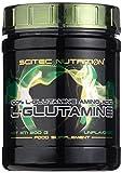 Scitec Nutrition L - Glutamine, 300 g, 25159