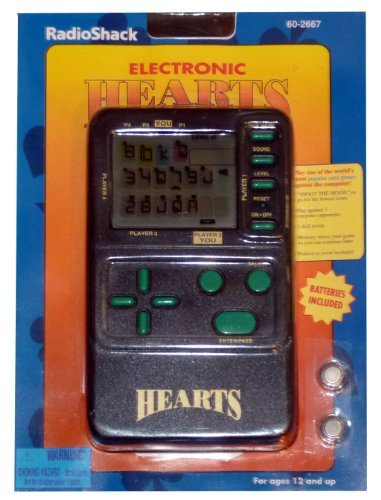 electronic-hearts-electronic-handheld-game-by-radioshack-model-60-2667-by-radioshack