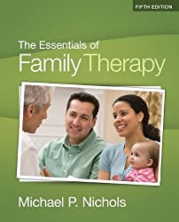 The Essentials of Family Therapy: United States Edition