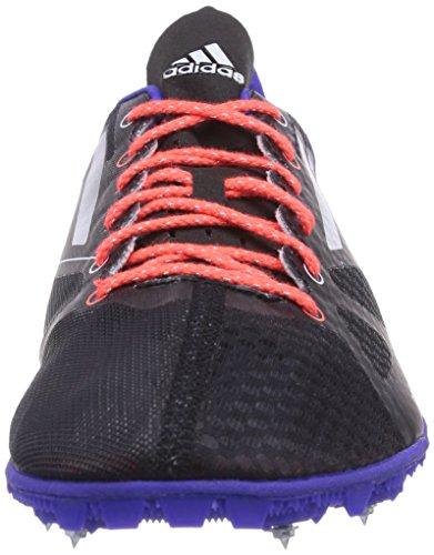 Ambition 2 De Originals Pied Adidas Chaussures Adizero À Course xZpOznaB