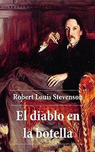 El diablo en la botella par Robert Louis Stevenson