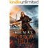 Sorrow Hill (Sword of Woden Book 1)