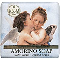 Nesti Dante Amorino, water Dream Soap 150 g