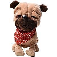 und Rosita Gund 15  Plüsch Neu Beleuchtung Geschenke Singe Johnny Gorilla Film- & TV-Spielzeug