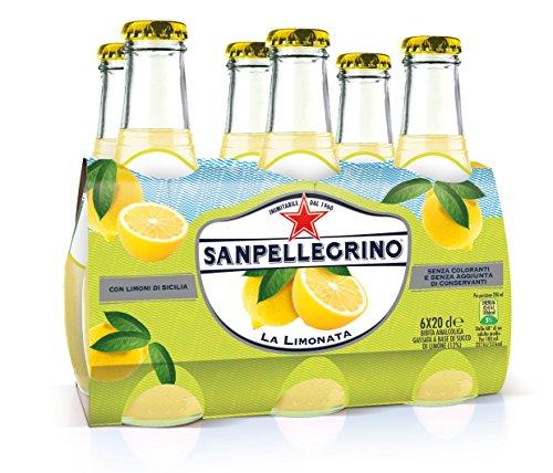 limonata-san-pellegrino-vap-2-confezioni-da-6-pezzi-da-200-ml-12-pezzi-2400-ml