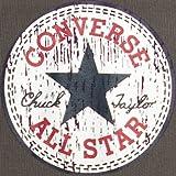 Converse Unisex Umhängetasche - 8