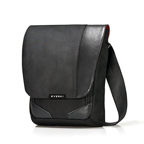 everki-venue-premium-mini-messenger-fits-ipad-kindle-tablets-up-to-105-inch