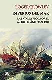 Imperios de mar (Ático Historia)