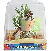 Cucciolo di dinosauro Action Air - Arredo