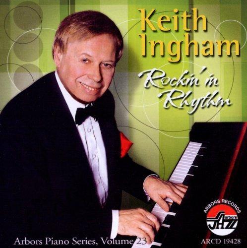 rockin-in-rhythm-by-keith-ingham-2012-01-10