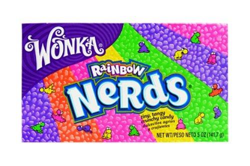 wonka-rainbow-nerds-candy-12er-pack-12-x-1417-g