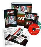 Handling Irate Customers Start Up Kit