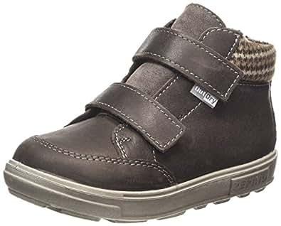 Ricosta basti sneaker bambino scarpe e borse for Amazon scarpe bambino