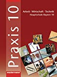 ISBN 3141163103
