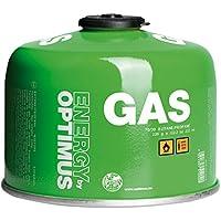 Optimus Gas Kartusche
