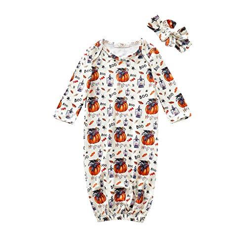 Livoral Baby Kleidung Set Snuggle This Muggle Baby Mädchen Jungle Kurzarm T-Shirt + Long Pants + - Weiser Mann Kostüm Geburt