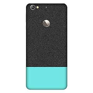 MOBO MONKEY Designer Printed Hard Back Case Cover for LeTV 1S - Premium Quality Ultra Slim & Tough Protective Mobile Phone Case & Cover