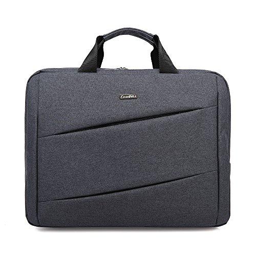 bronze-timestm-15-inch-premium-shockproof-laptop-notebook-case-shoulder-bag-grey