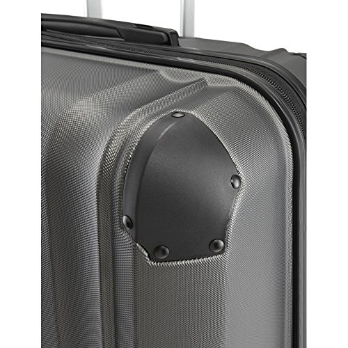 travelite City 4-Rad Kabinentrolley 55cm marine - 3