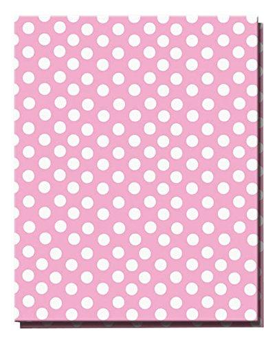 Verbetena Mantel con diseño, Color Rosa, 120 x 180 cm (016001120)