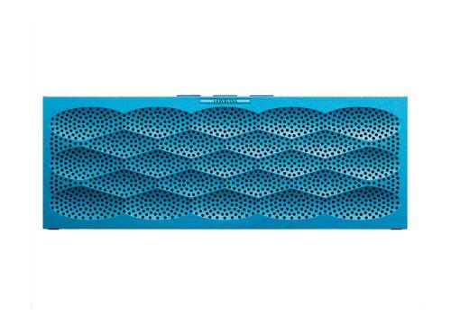 jawbone-mini-jambox-bluetooth-lautsprecher-hellblau