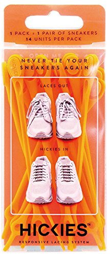 Lacci Per Scarpe Particolari – Lascuolaversoexpo 140e699b1df