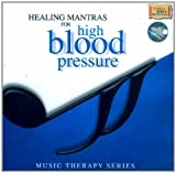 #8: Healing Mantras for the High Blood Pressure