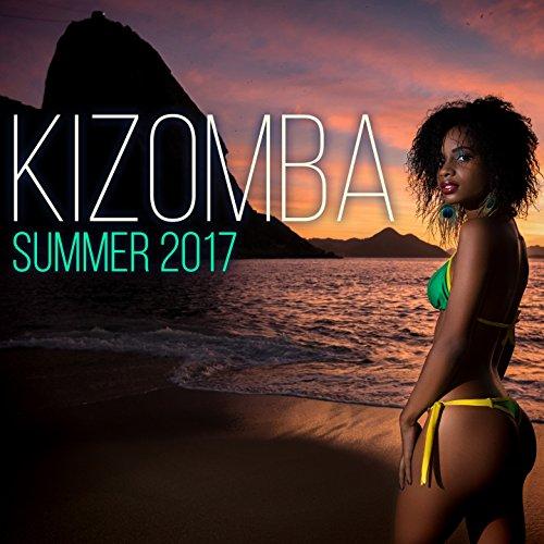 Kizomba Summer 2017 (Kizomba)