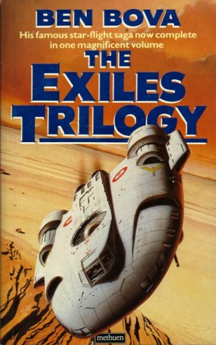 The Exiles Trilogy