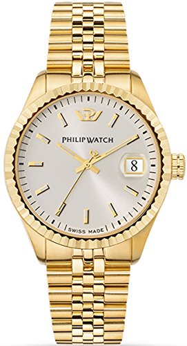 Reloj Philip Watch para Hombre R8253597023
