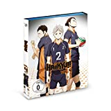 Haikyu!! Vol.4/Episode 19-25 [Blu-ray]