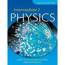 Intermediate 2 Physics Second Edition: Level 2