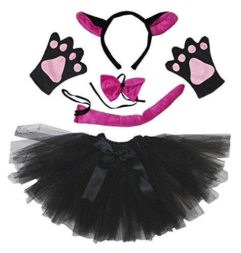 - Womens Wolf Kostüme